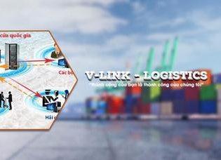 Những yếu tố ảnh hưởng đến bảng báo giá dịch vụ xuất nhập khẩu hàng hóa