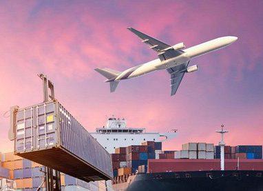 Bảng giá chuyển phát nhanh quốc tế hiện nay cò gì cần chú ý?