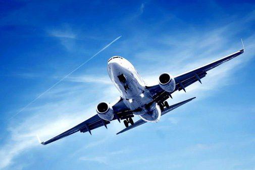 Tại sao bạn nên tin tưởng dịch vụ vận tải hàng không giá rẻ của V-LINK