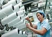 Thủ tục xuất khẩu hàng dệt may sang Châu Âu